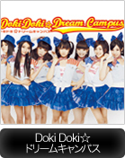 DokiDoki Dream Campas